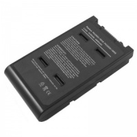 Toshiba PA3285U-2BAS Laptop Battery