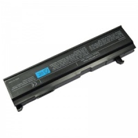 Toshiba PA3457U-1BRS Laptop Battery