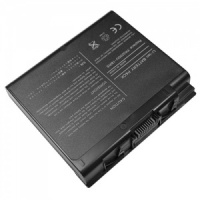 Toshiba PA3335U Laptop Battery