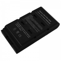 Toshiba PA3211U-1BAS Laptop Battery