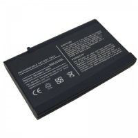 Toshiba PA3098U Laptop Battery