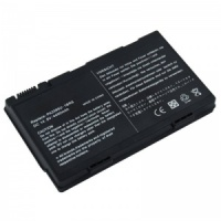Toshiba PA3395U-1BRS Laptop Battery