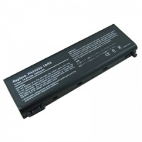 Toshiba PA3450U-1BRS Laptop Battery