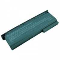 Toshiba B412 Laptop Battery