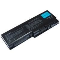 Toshiba PA3536U-1BRS Laptop Battery