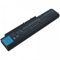 Toshiba PABAS111 Laptop Battery