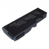 Toshiba PABAS155 Laptop Battery