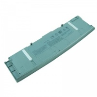 Dell 1K300 Laptop Battery
