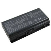 Toshiba PA3591U-1BAS Laptop Battery