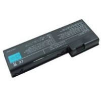Toshiba PA3480U-1BAS Laptop Battery