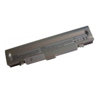 Dell 312-0341 Laptop Battery