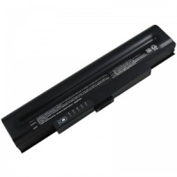 Samsung Q35 Laptop Battery