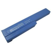 Samsung Vision 350 Laptop Battery