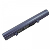 Sony Vaio C1 PictureBook Laptop Battery