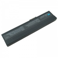 Sony PCGA-BP4V Laptop Battery
