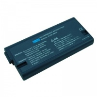 Sony Vaio GR100 Series Laptop Battery