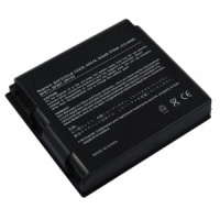 Dell 2N135 Laptop Battery