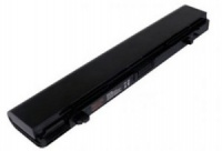 Dell Studio 1440 Laptop Battery