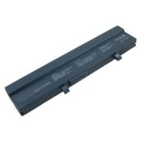Sony Vaio CI Laptop Battery