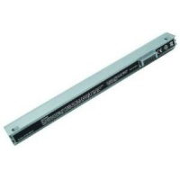Sony 1-528-827-21 Laptop Battery