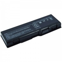 Dell F5635 Laptop Battery