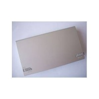 Sony VGP-BPL8 Laptop Battery