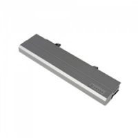 Dell HW892 Laptop Battery