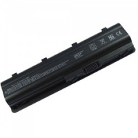 Hp HSTNN-Q62C Laptop Battery