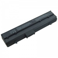 Dell 0CC154 Laptop Battery