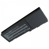 Dell RD859 Laptop Battery