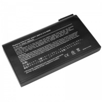 Dell 312-0009 Laptop Battery