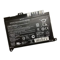849569-421 Laptop Battery