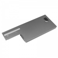 Dell 312-0538 Laptop Battery