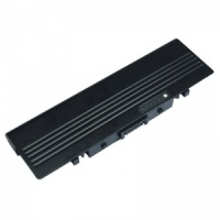 Dell 312-0589 Laptop Battery
