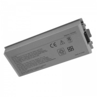 Dell D5540 Laptop Battery