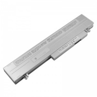 Dell 4617299 Laptop Battery