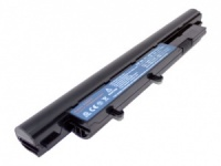 Acer Aspire 4810T Laptop Battery