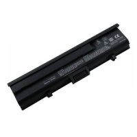 Dell RU030 Laptop Battery