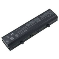 Dell Inspiron 1545 Laptop Battery