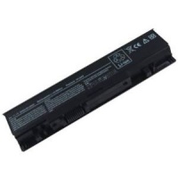 Dell PW773 Laptop Battery