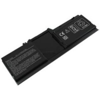 Dell 312-0652 Laptop Battery