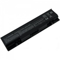 Dell PW824 Laptop Battery