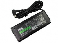 Sony 1-479-388-31 Laptop Charger