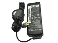 Lenovo Lenovo 030246G Laptop Charger