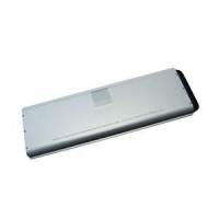 Apple A1281 Laptop Battery