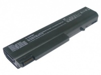 HP EliteBook 6930p Laptop Battery