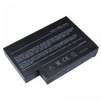 Hp xe4000 Laptop Battery