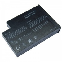 Hp 4UR18650F-2-QC-ET2T Laptop Battery