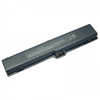 Hp HP-F1739A Laptop Battery