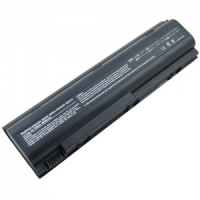 Hp 383493-001 Laptop Battery